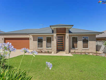 House - 44 Bremer Avenue, W...