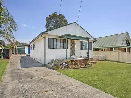 House - 91 Marks Road, Goro...