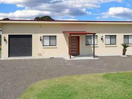 192 A Annangrove Road, Annangrove 2156, NSW House Photo