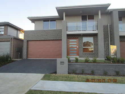 House - 4 Annaluke Street, ...