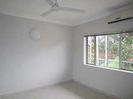 4/8 Poinciana Street, Nightcliff 0810, NT Apartment Photo