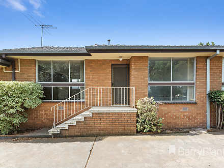 Unit - 2/17 Foch Street, Re...