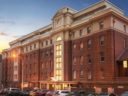 Apartment - LEVEL 1/104/8 K...
