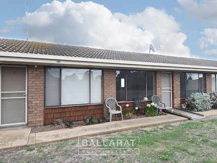 House - 3/7 Woolway Court, ...