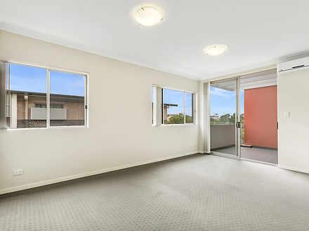 Apartment - 7/18-20 Terrace...
