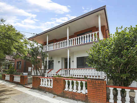 House - 116 Bay Street, Roc...