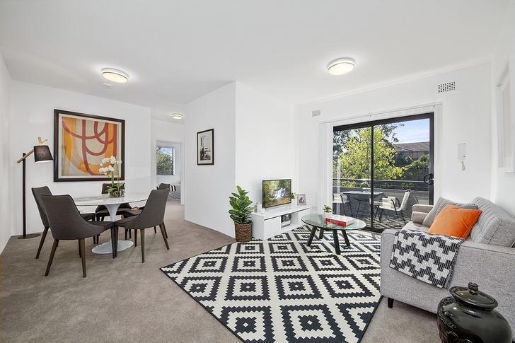Apartment - 5/14 Keith Stre...