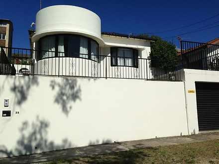 House - . Willis Street, Ki...