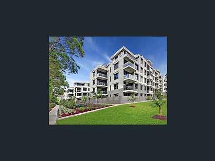 Apartment - 136/132-138 Kil...