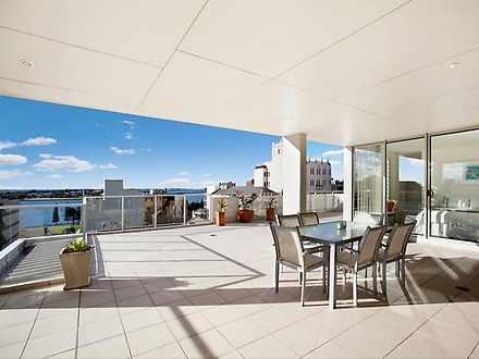 Apartment - LEVEL 6/N605/21...