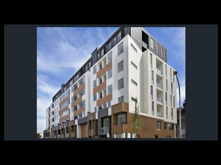 Apartment - 411/131 Ross St...