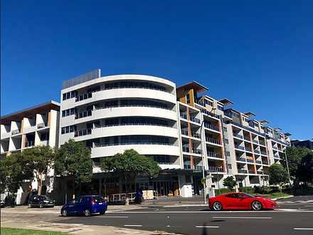 746/5 Rothschild Avenue, Rosebery 2018, NSW House Photo