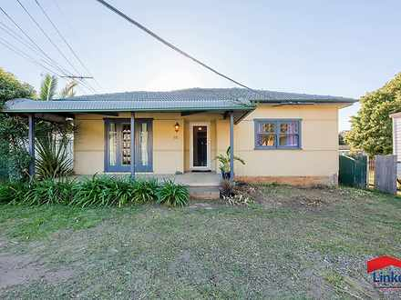 House - 10 Macquarie Road, ...