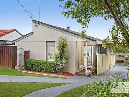House - 45 Kindelan Road, W...