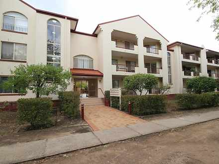 Apartment - 49/40 Torrens S...