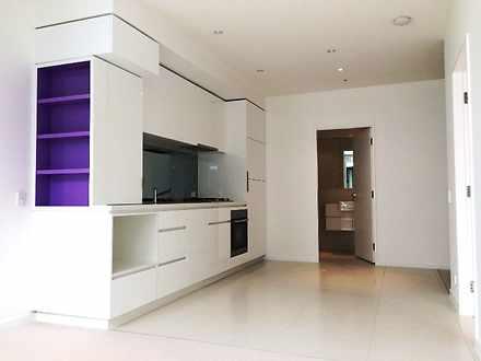 Apartment - 2109/241 Harbou...