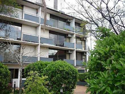 Apartment - 39/35 Alison Ro...