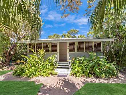 77 Findlater Street, Oonoonba 4811, QLD House Photo