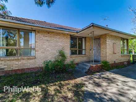 8 Sonia Street, Donvale 3111, VIC House Photo
