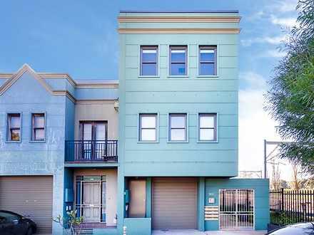 360 Edgeware Road, Newtown 2042, NSW House Photo