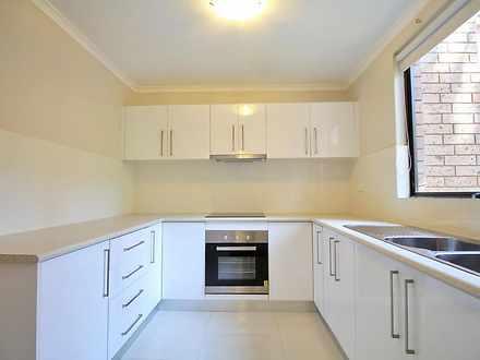Apartment - 28/608 Blaxland...