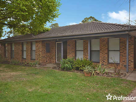 House - 4 Terrung Court, Cr...