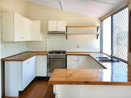 House - 266 Murray Street, ...