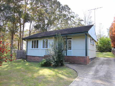 House - 69 Mcculloch Road, ...