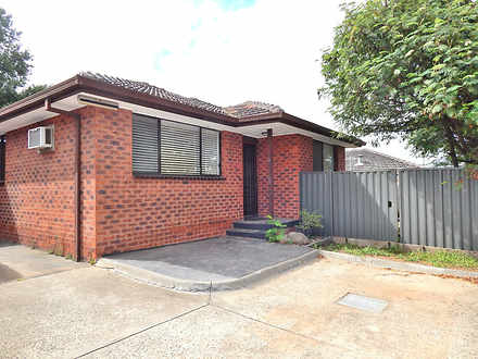 Unit - 3/17 Miranda Road, R...