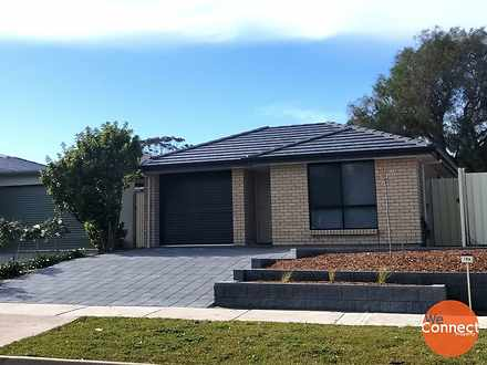 House - 10A Isabella Road, ...