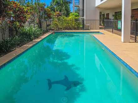 6/2 Cannon Street, Manunda 4870, QLD Apartment Photo