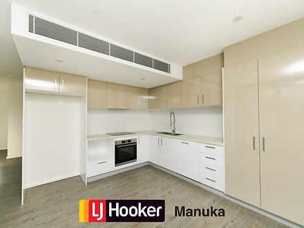 Apartment - 55/29 Dawes Str...