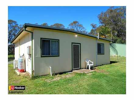 780C Bringelly Road, Rossmore 2557, NSW House Photo