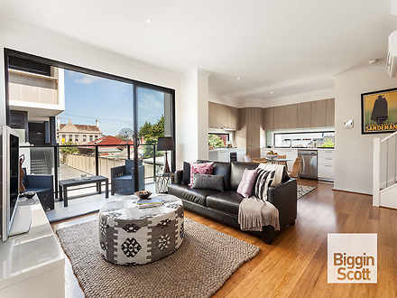 Apartment - 7/35 Davison St...