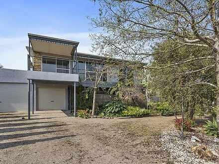 3 Hillman Avenue, Mccrae 3938, VIC House Photo