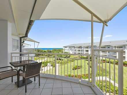 4302/9 Gunnamatta Avenue, Kingscliff 2487, NSW Unit Photo