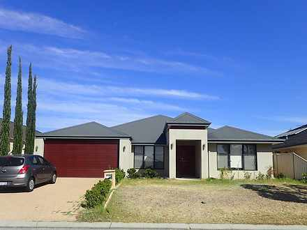 House - 69 Waterfoot Loop, ...