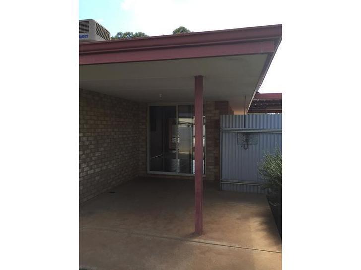 113C Collins Street, Lamington 6430, WA Unit Photo