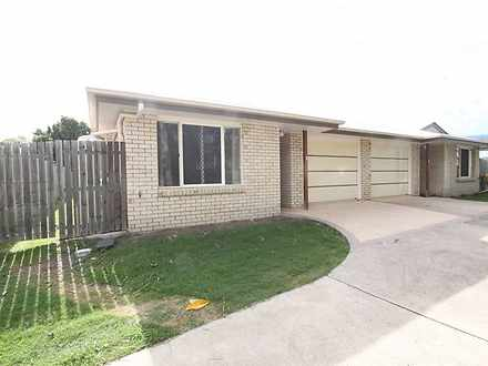 House - 5/9 Duffield Road, ...