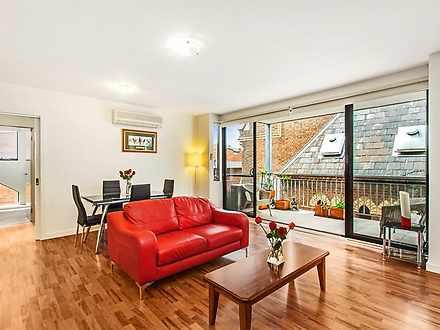 Apartment - 4/357 Rathdowne...
