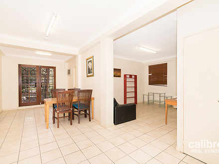 Unit - 3/31 Fisher Street, ...