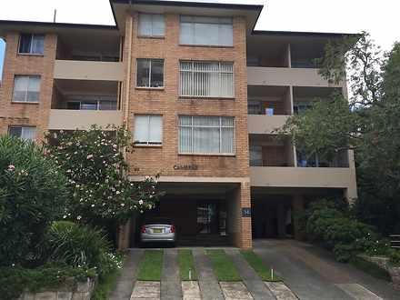 Apartment - 10/14 Mckye Str...