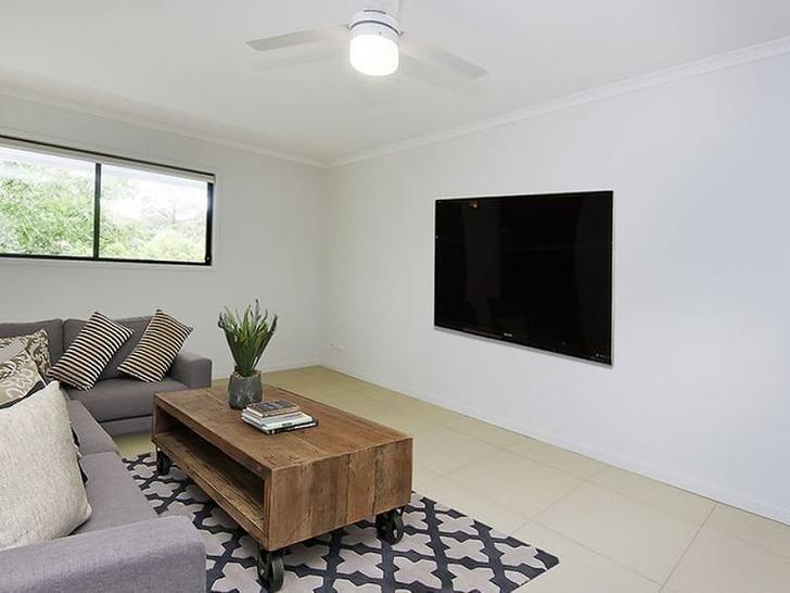 Apartment - B1/268 Browns P...