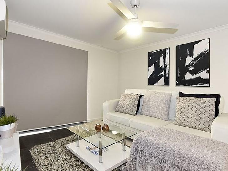 Apartment - B3/268 Browns P...
