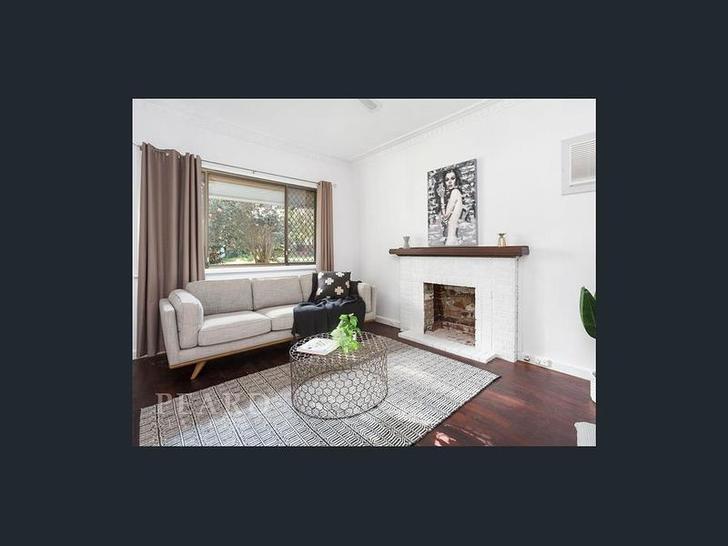House - 82 Willis Street, E...