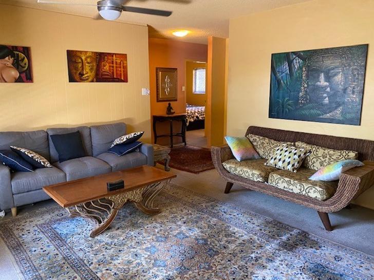 Apartment - 1/21 Thomas Dri...