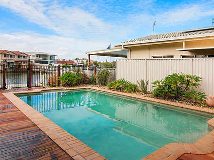 House - 51 Hollywell Road, ...