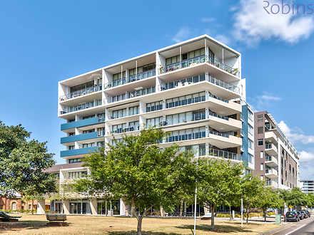 Apartment - LEVEL 2/206/2 H...