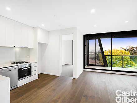 Apartment - 214/24 Leake St...