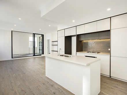 Apartment - 506/81C Lord Sh...